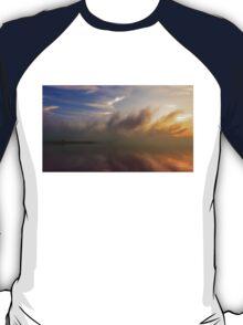 Reservoir Fog T-Shirt