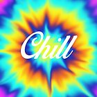Chill by Nattouf