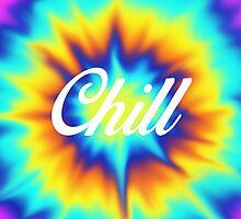 Chill by Nattouf