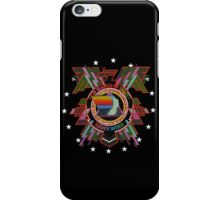 Hawkwind In Search Of Space iPhone Case/Skin