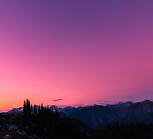 Untitled by RevelstokeImage
