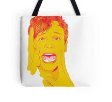 @gublernation Tote Bag