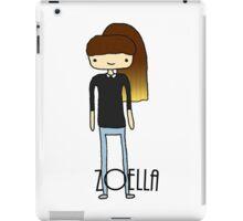 Zoella- The Beauty iPad Case/Skin
