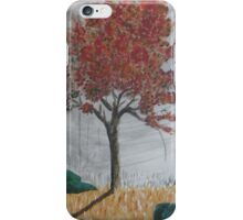 Adapt || Fall 2014 iPhone Case/Skin