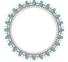 Pastel Ring by eldonshorey