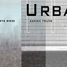 Urbanity - a photographic exhibition by thescatteredimage