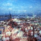 Rīga, Latvija | Riga, Latvia by thescatteredimage