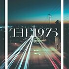 The 1975 - City by cali4niakid