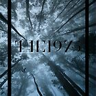 The 1975 - Trees 2.0 by cali4niakid