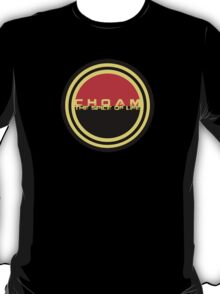 CHOAM - the spice of life T-Shirt