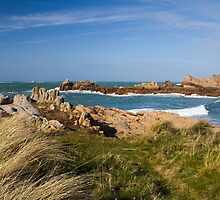 Guernsey by chris2766