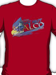 THAT AINT FALCO T-Shirt