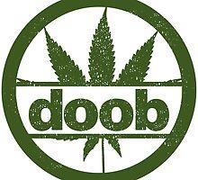 Designer Doob by doobclothing