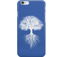Tree of Life - Womens iPhone Case/Skin