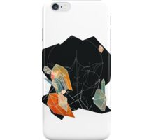 I swear, its not new age-y iPhone Case/Skin