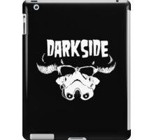 Danzig Stormtrooper iPad Case/Skin