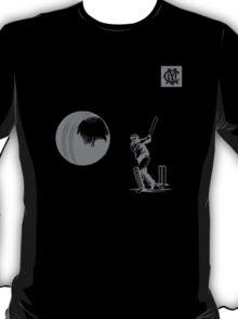 Melbourne Cricket Club - Retro Apparel T-Shirt