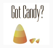 Got Candy? by AngiiiOskiii78