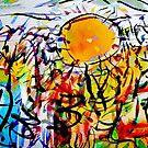 sun speak by banrai