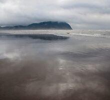 Serenity by Whitney Mason