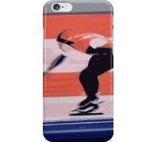 Skater 2 iPhone Case/Skin