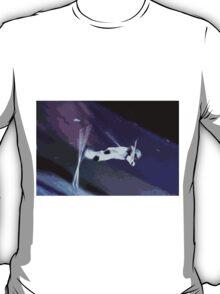 Jump 3 T-Shirt