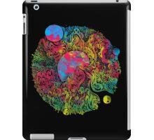Psylicious iPad Case/Skin