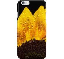 Happiness is Yellow iPhone Case/Skin
