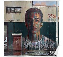 logic under pressure deluxe  Poster