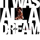 It was all a Dream - Cloud Nine [Black] by Sean Irvin
