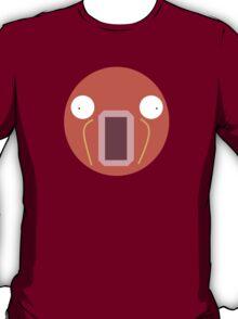 Magiarp Ball T-Shirt