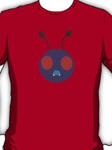 Butterfree Ball T-Shirt