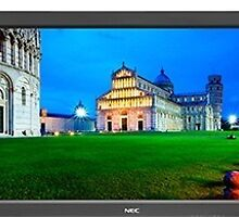 32 Inch Multi-Touch Add-On Screen Fits NEC V323  by phyllistippet