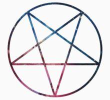 Pentagram by Behead