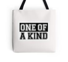 §♥One of A Kind Fantabulous Clothing & Cases & Stickers & Tote Bag & Home Decor & Stationary♥§ Tote Bag