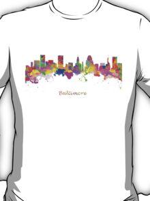 Baltimore USA T-Shirt