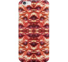 Real Flowers Pattern iPhone Case/Skin