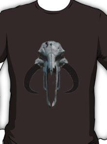 Mythosaur T-Shirt