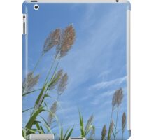 For Miles and Miles iPad Case/Skin