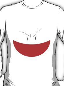 Minimalistic Electrode T-Shirt