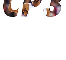 CP3 by aamp--
