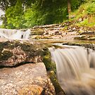 Stainforth Force by Stephen Knowles
