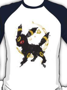 Graffiti Umbreon T-Shirt