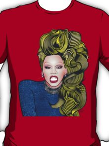 Gag On My Eleganza! T-Shirt