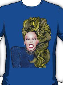 Gag On My Eleganza! T-Shirt