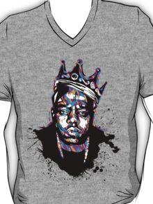 Notorious BEEF T-Shirt