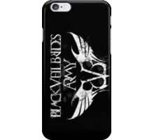 BVB  iPhone Case/Skin