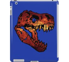 Tyrant of Space iPad Case/Skin