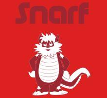 SNARF Kids Clothes