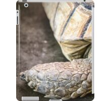Morla iPad Case/Skin